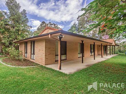 11 Atkinson Drive, Karana Downs 4306, QLD House Photo