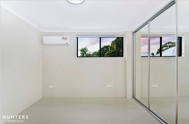 2/1 Dixon Street, Parramatta 2150, NSW Unit Photo