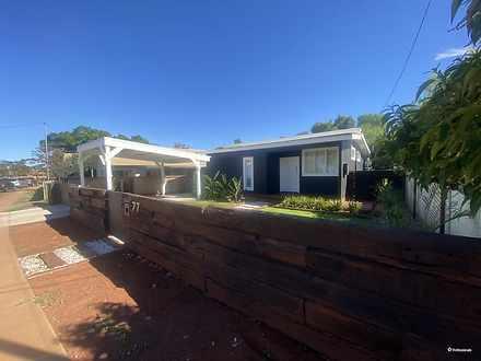 77 Ardagh Avenue, Kalgoorlie 6430, WA House Photo