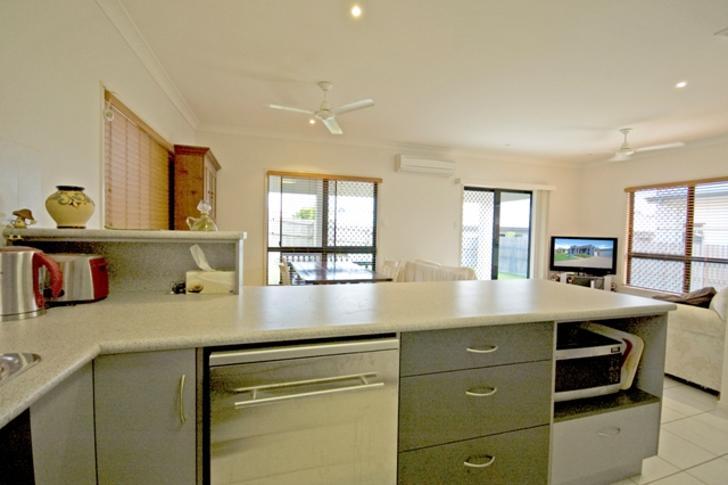 34 Paddington Terrace, Douglas 4814, QLD House Photo