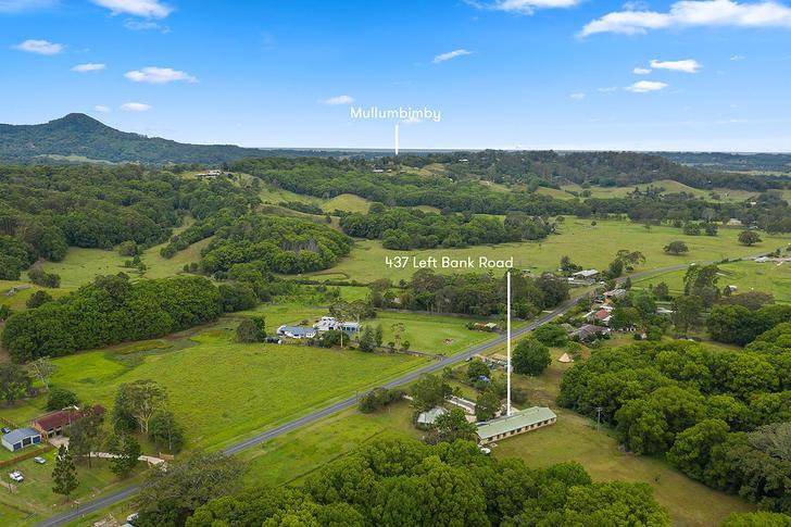 5/437 Left Bank Road, Mullumbimby Creek 2482, NSW Unit Photo