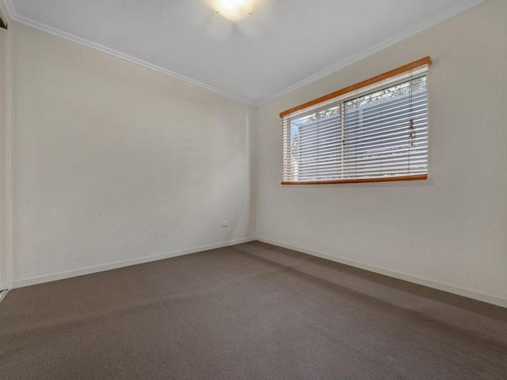 1/284 Vulture Street, Kangaroo Point 4169, QLD Unit Photo