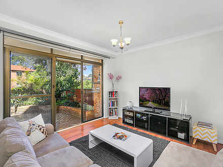 4/108 Reserve Road, Artarmon 2064, NSW Apartment Photo