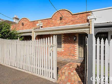 190 Ferrars Street, South Melbourne 3205, VIC House Photo