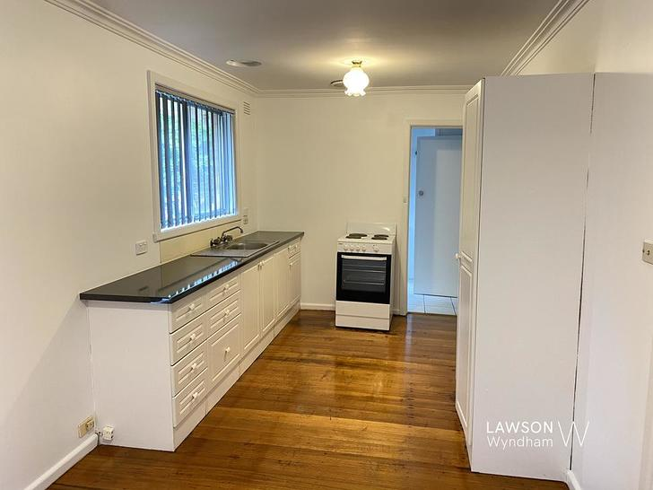 3 Baden Drive, Hoppers Crossing 3029, VIC House Photo