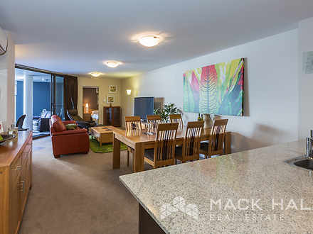 15/369 Hay Street, Perth 6000, WA Apartment Photo