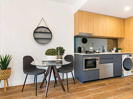 20/60 Binalong Avenue, Allambie Heights 2100, NSW Apartment Photo