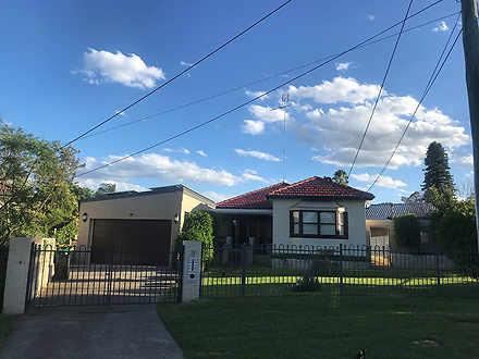 3 Daphne Close, Kingswood 2747, NSW House Photo