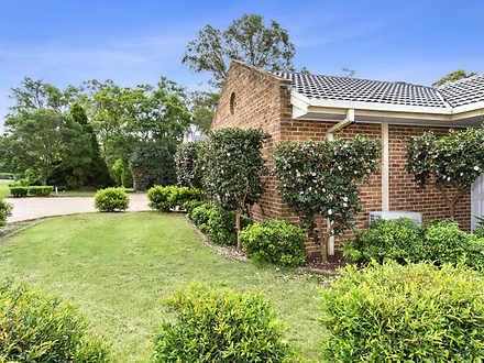 59B Barkly Drive, Windsor Downs 2756, NSW House Photo