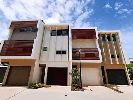 78/3028 The Boulevard, Carrara 4211, QLD Townhouse Photo