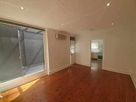 2/32 Queen Street, Woollahra 2025, NSW Studio Photo