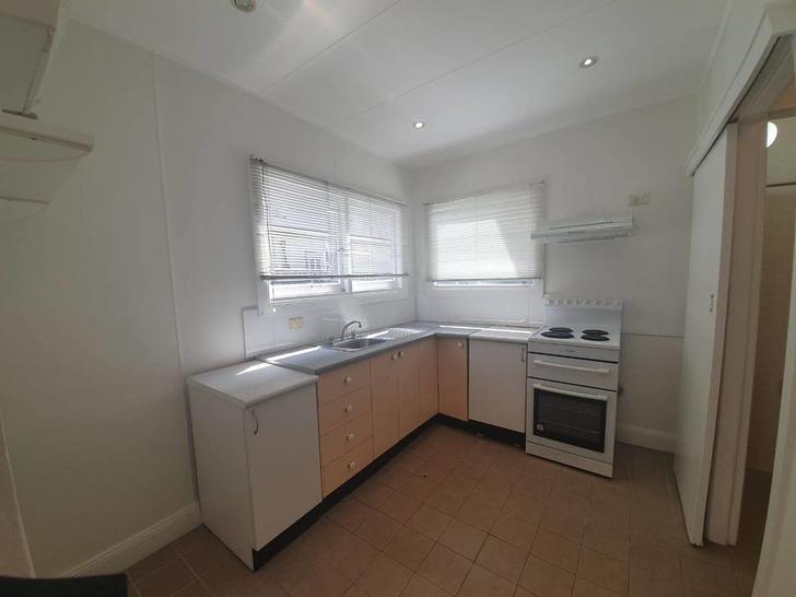 2/32 Queen Street, Woollahra 2025, NSW Studio Photo