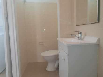 Fa2135e7e6774fe5928eb375 studio bathroom 1615947241 thumbnail