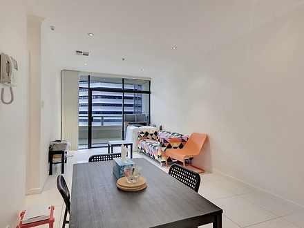604/39 Grenfell Street, Adelaide 5000, SA Apartment Photo