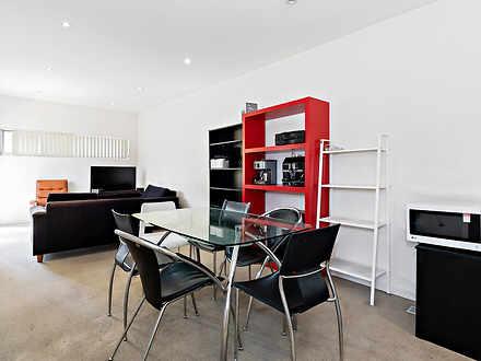 14/107 Grote Street, Adelaide 5000, SA Apartment Photo