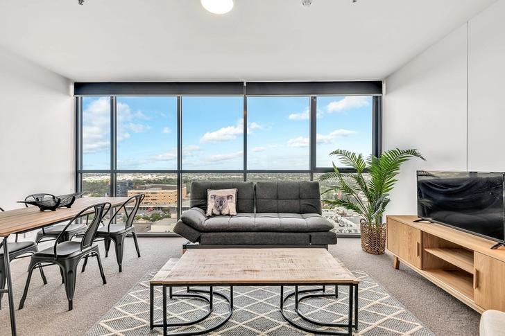 1217/160 Grote Street, Adelaide 5000, SA Apartment Photo
