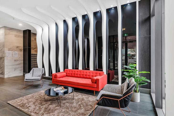 308/160 Grote Street, Adelaide 5000, SA Apartment Photo