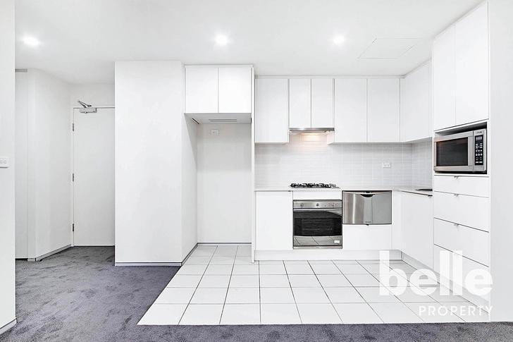B208/10-16 Marquet Street, Rhodes 2138, NSW Apartment Photo