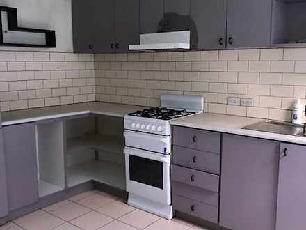 730A Sydney Road, Brunswick 3056, VIC House Photo