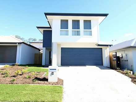 9 Stanicki Circuit, Bellbird Park 4300, QLD House Photo