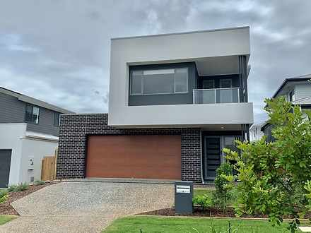 6 Lux Place, Rochedale 4123, QLD House Photo