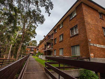 20/162 Sandal Crescent, Carramar 2163, NSW Unit Photo