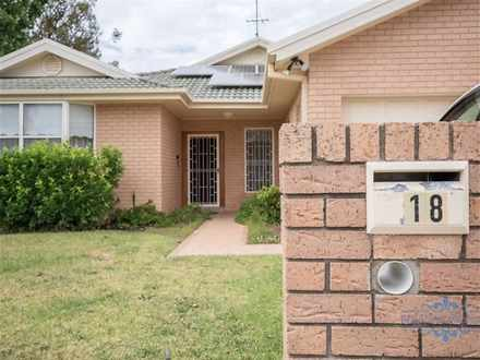 18 Mulbinga Street, Charlestown 2290, NSW House Photo