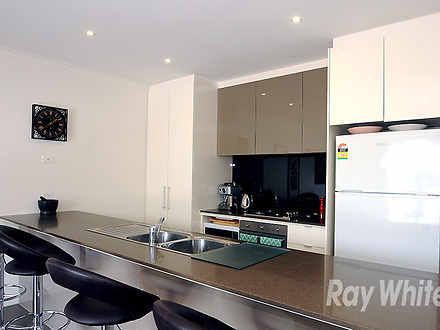 15 Excelsior Circuit, Mulgrave 3170, VIC Townhouse Photo