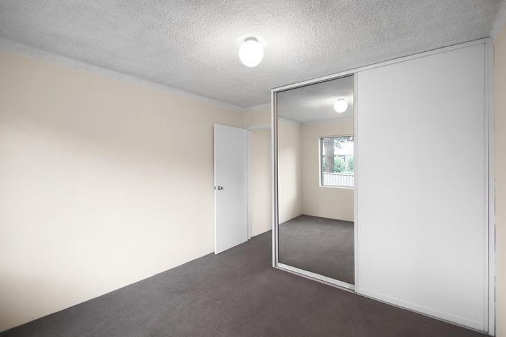 3/1-3 Cambridge Street, Gladesville 2111, NSW Apartment Photo