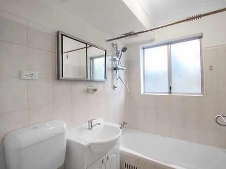 C56bba9732da450e7b9895fa 14758 bathroom 1615950742 thumbnail