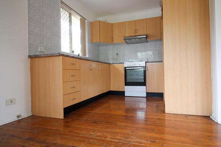 16 Kilmorey Street, Busby 2168, NSW House Photo