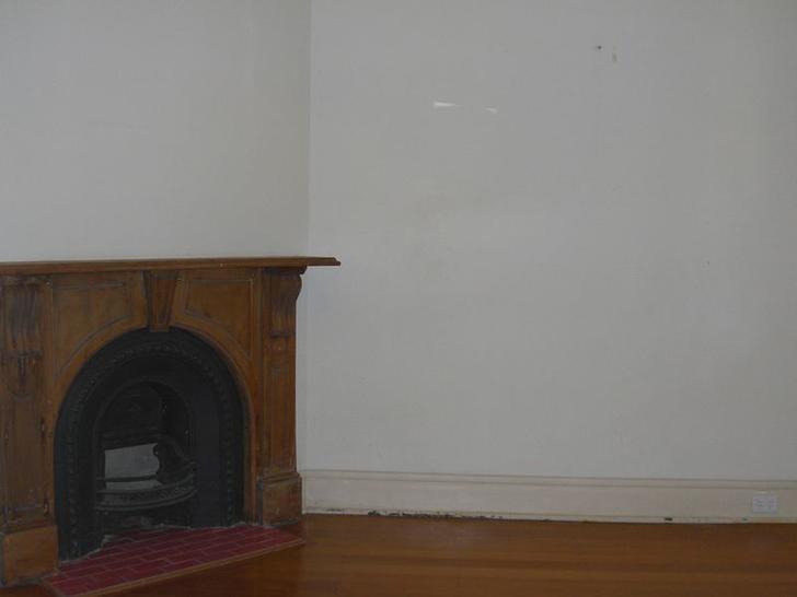 11 Cronulla Street, Carlton 2218, NSW House Photo