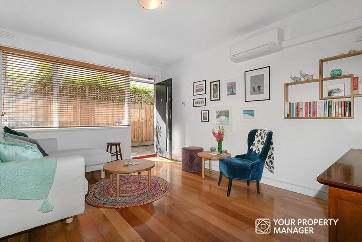 2/38 Elm Grove, Balaclava 3183, VIC Apartment Photo