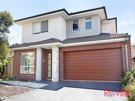 7/6-8 Innes Court, Berwick 3806, VIC Townhouse Photo