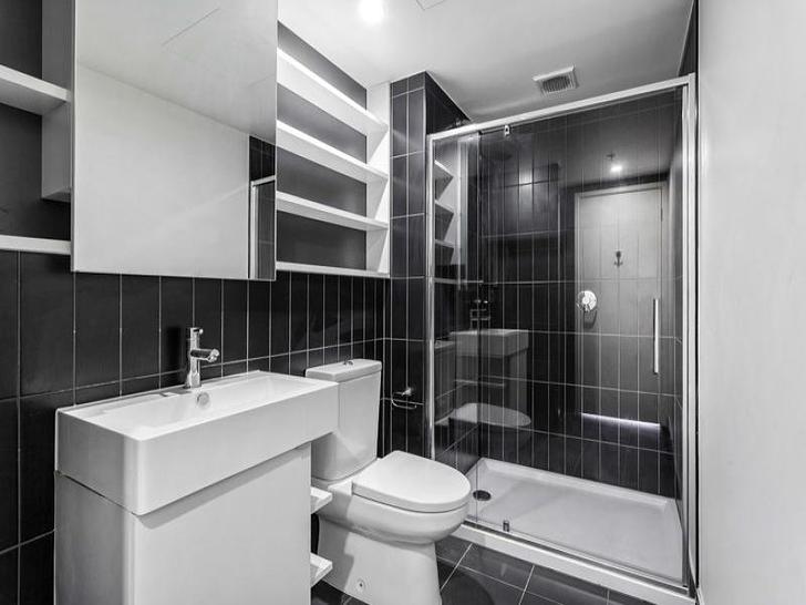 709/240 Barkly Street, Footscray 3011, VIC Apartment Photo