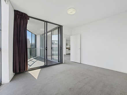 206/2-8 Pine Avenue, Little Bay 2036, NSW Apartment Photo