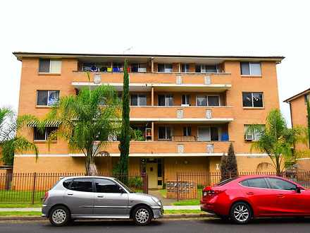 5/1 Equity Place, Canley Vale 2166, NSW Apartment Photo