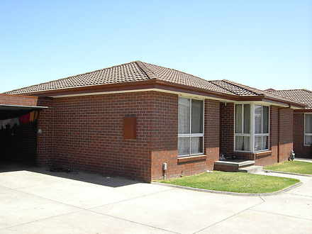 3/16 Canberra Avenue, Dandenong South 3175, VIC Unit Photo