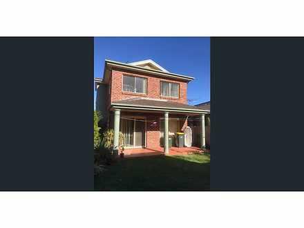 16B Borrodale Road, Kingsford 2032, NSW Duplex_semi Photo