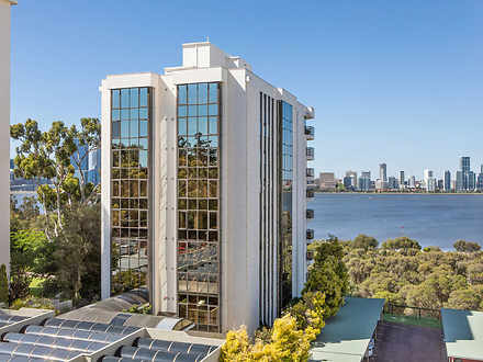 26/160 Mill Point Road, South Perth 6151, WA Apartment Photo
