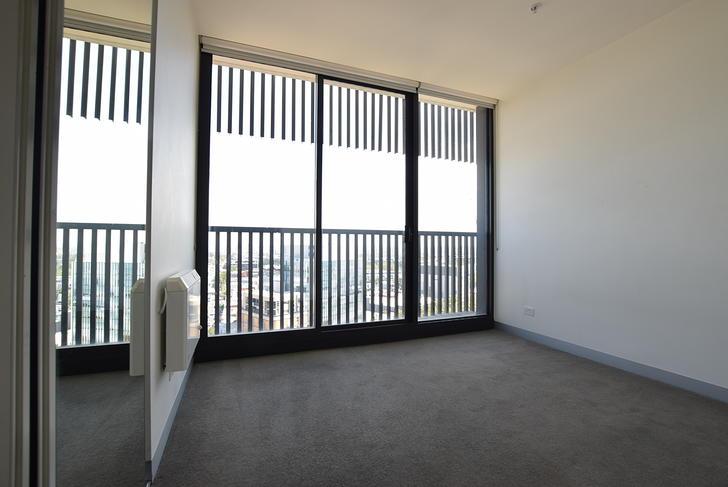 1705/6 Leicester Street, Carlton 3053, VIC Apartment Photo