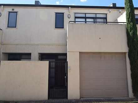 12/211 Gilles Street, Adelaide 5000, SA Townhouse Photo