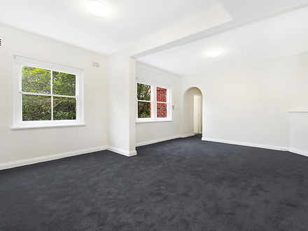 8/14 Balfour Road, Rose Bay 2029, NSW Apartment Photo