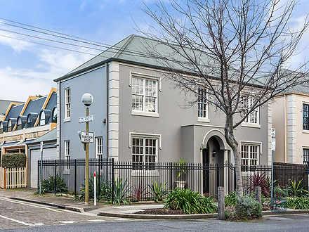 28 Archer Street, North Adelaide 5006, SA House Photo