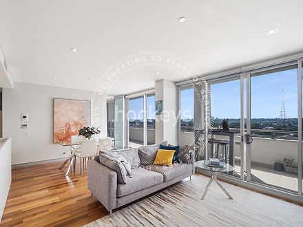 32/45 Chandos Street, St Leonards 2065, NSW Apartment Photo