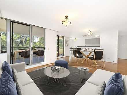 3/5 Owens  Avenue, Newington 2127, NSW Unit Photo