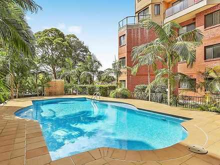 4/47 Waitara Avenue, Waitara 2077, NSW Unit Photo