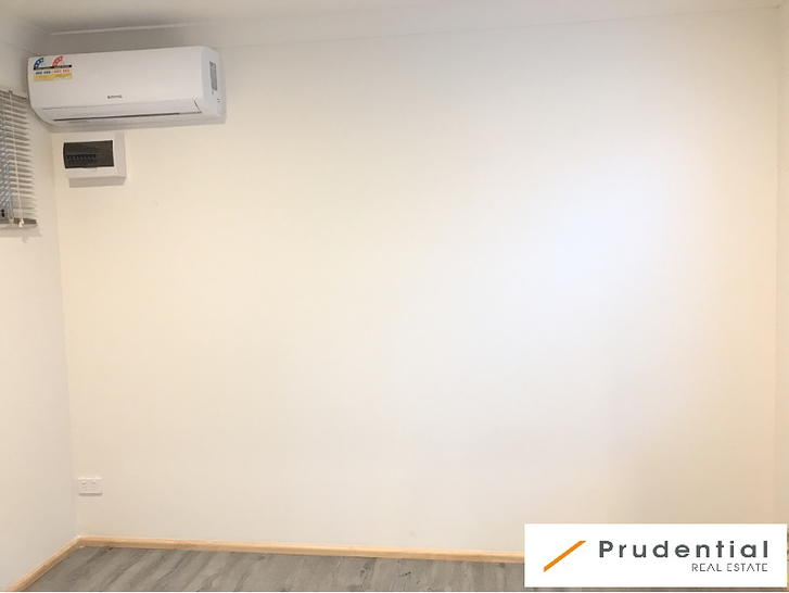 12/53 Warby Street, Campbelltown 2560, NSW Unit Photo