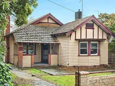 102 Eyre Street, Ballarat Central 3350, VIC House Photo