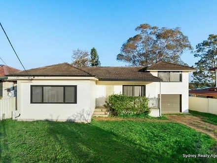 24 Tobys Boulevarde, Mount Pritchard 2170, NSW House Photo